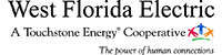West Florida Electric